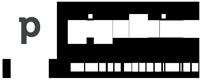 Pipedrive Partner Association Logo